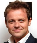 [Picture of Declan Donnelly]
