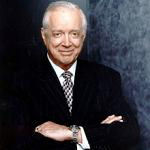 [Picture of Hugh Downs]