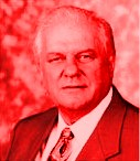 [Picture of Charles Durning]