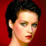 [Picture of Sheena EASTON]