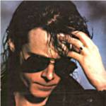 [Picture of Andrew Eldritch]