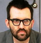 [Picture of Mark Oliver EVERETT]