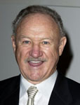 [Picture of Gene Hackman]