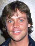 [Picture of Mark Hamill]