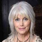 [Picture of Emmylou Harris]