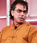 [Picture of Mickey Hart]