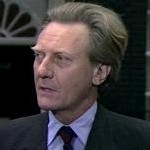 [Picture of Michael Heseltine]
