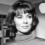 [Picture of Anne Heywood]