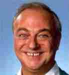 [Picture of Roy Hudd]