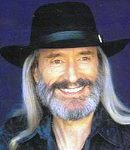 [Picture of Charlie LANDSBOROUGH]