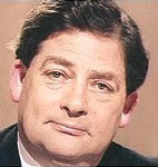 [Picture of Nigel LAWSON]