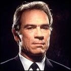 [Picture of Tommy LEE JONES]