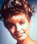 [Picture of Sheryl LEE]