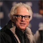 [Picture of Barry LEVINSON]