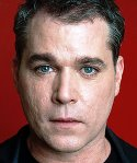 [Picture of Ray LIOTTA]