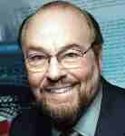 [Picture of James LIPTON]