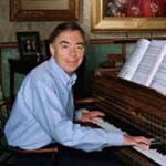 [Picture of Andrew LLOYD WEBBER]