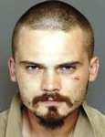 [Picture of Jake LLOYD]