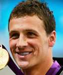 [Picture of Ryan LOCHTE]