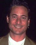 [Picture of Greg LOUGANIS]