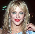 [Picture of Courtney LOVE]