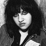 [Picture of Lydia LUNCH]