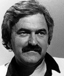 [Picture of Des LYNAM]