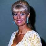 [Picture of Sheila MacRae]