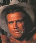 [Picture of Lee Majors]