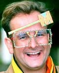[Picture of Timmy Mallett]