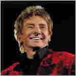 [Picture of Barry Manilow]