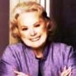 [Picture of Rose Marie]