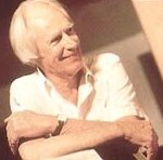 [Picture of George Martin]