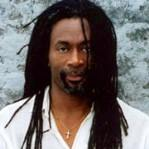 [Picture of Bobby McFerrin]