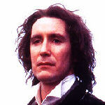 [Picture of Paul McGann]