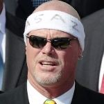 [Picture of Jim McMahon]
