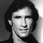 [Picture of Bill Medley]