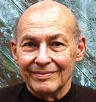 [Picture of Marvin Minsky]
