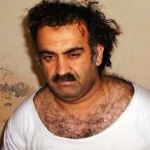 [Picture of Khalid Sheikh Mohammed]