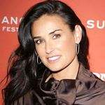 [Picture of Demi Moore]