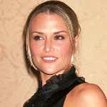 [Picture of Brooke Mueller]