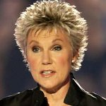 [Picture of Anne Murray]