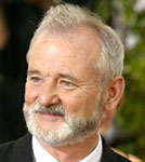 [Picture of Bill Murray]