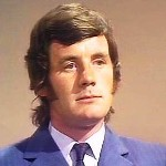 [Picture of Michael Palin]