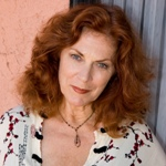 [Picture of Kay Parker]