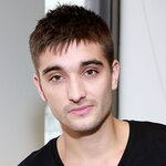[Picture of Tom Parker]
