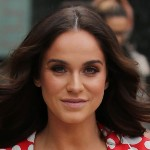 [Picture of Vicky Pattison]