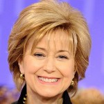 [Picture of Jane Pauley]