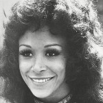 [Picture of Freda Payne]