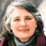 [Picture of Louise PENNY]